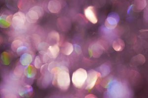 pink-effect-sparkle-background-with-a-predominantly-and-purple-colour-498515_large-thumbnail2.jpg